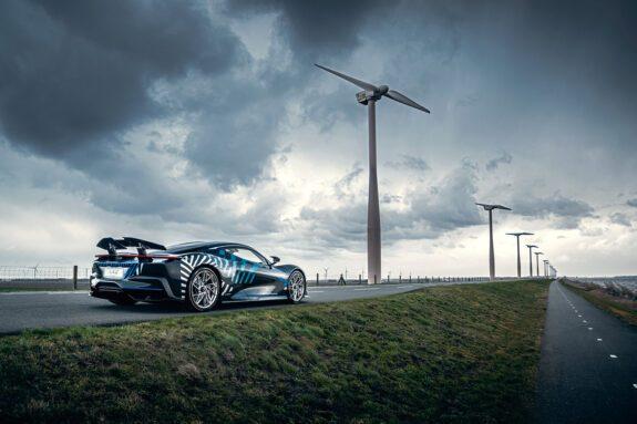 Automobili_Pininfarina_Louwman_Exclusive_3