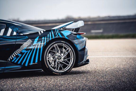 Automobili_Pininfarina_Louwman_Exclusive_4