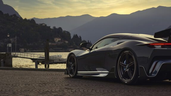 Automobili_Pininfarina_Louwman_Exclusive_5