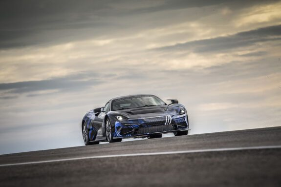 Automobili_Pininfarina_Louwman_Exclusive_6