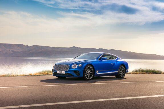 Bentley_Louwman_Exclusive_Foto3
