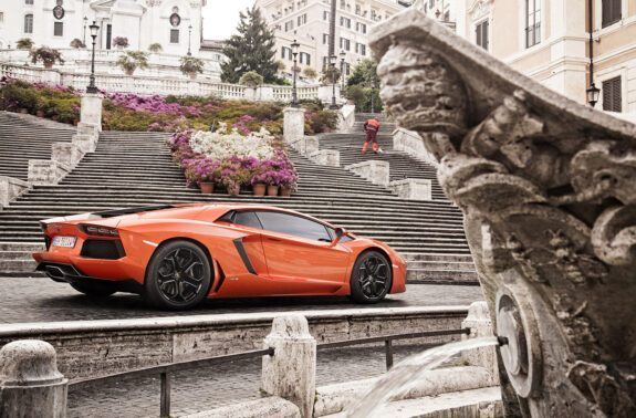 Lamborghini_Louwman_Exclusive_Foto3
