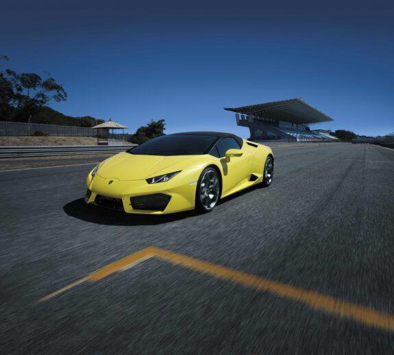 Lamborghini_Louwman_Exclusive_Foto7