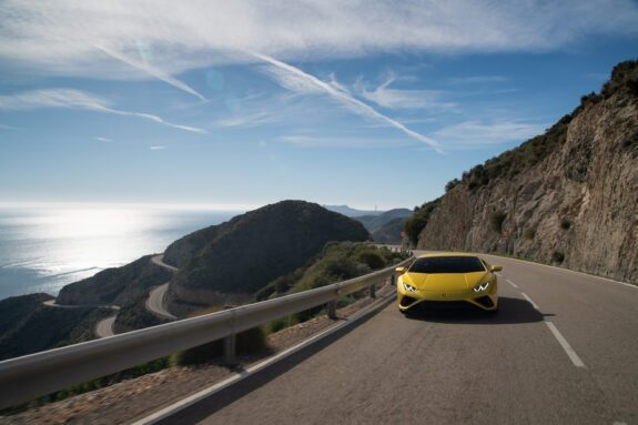 Lamborghini_Louwman_Exclusive_Merkpagina2