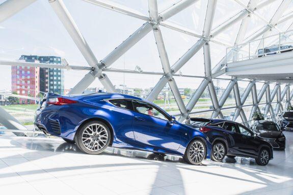 Lexus_Louwman_Exclusive_Merkpagina_Foto1