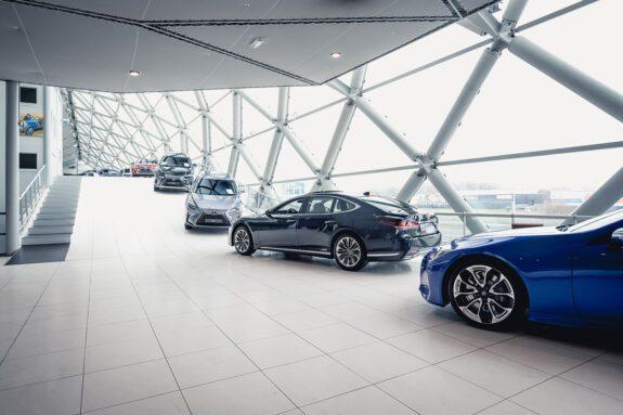 Lexus_Louwman_Exclusive_Merkpagina_Foto3