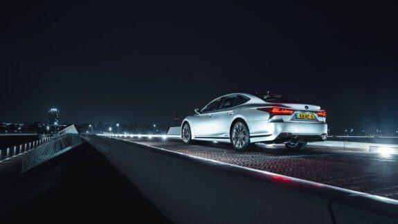 Lexus_Louwman_Exclusive_Merkpagina_Foto5