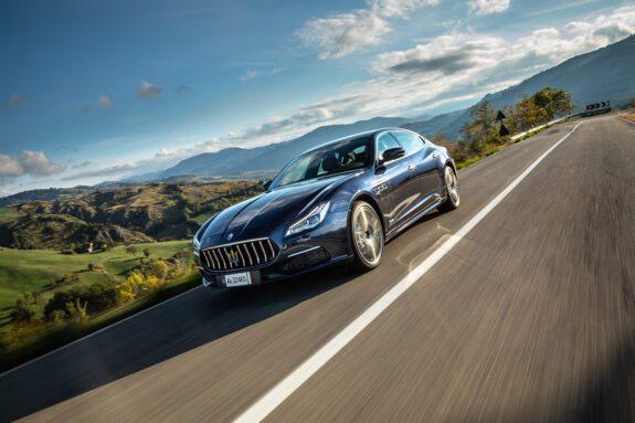 Maserati_Louwman_Exclusive_Merkpagina_Foto6