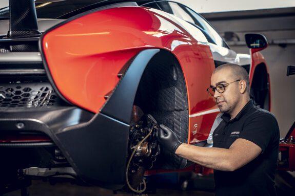 McLaren_720S_Louwman_Exclusive_Merkpagina_11