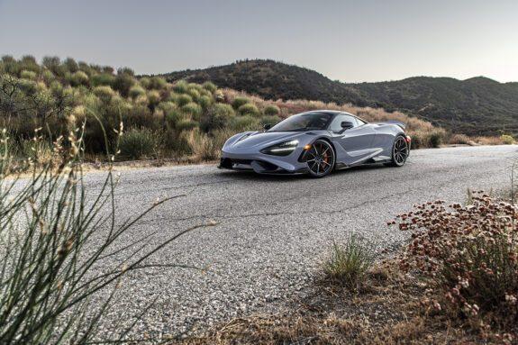 McLaren_720S_Louwman_Exclusive_Merkpagina_3