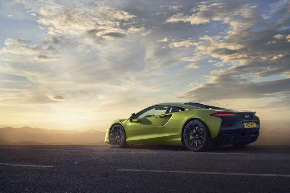 McLaren_720S_Louwman_Exclusive_Merkpagina_4