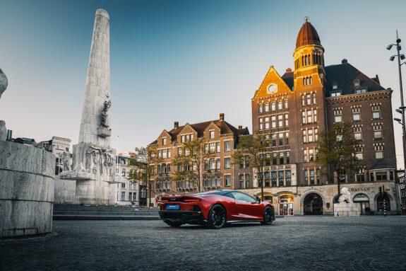 McLaren_720S_Louwman_Exclusive_Merkpagina_5