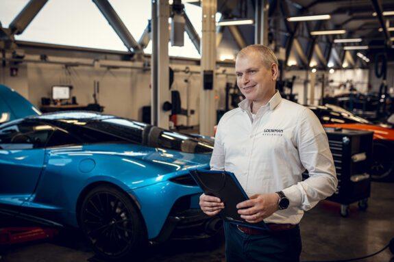 McLaren_720S_Louwman_Exclusive_Merkpagina_8